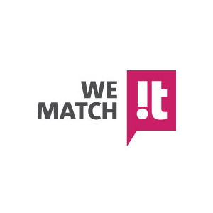customer_logo_wematchit